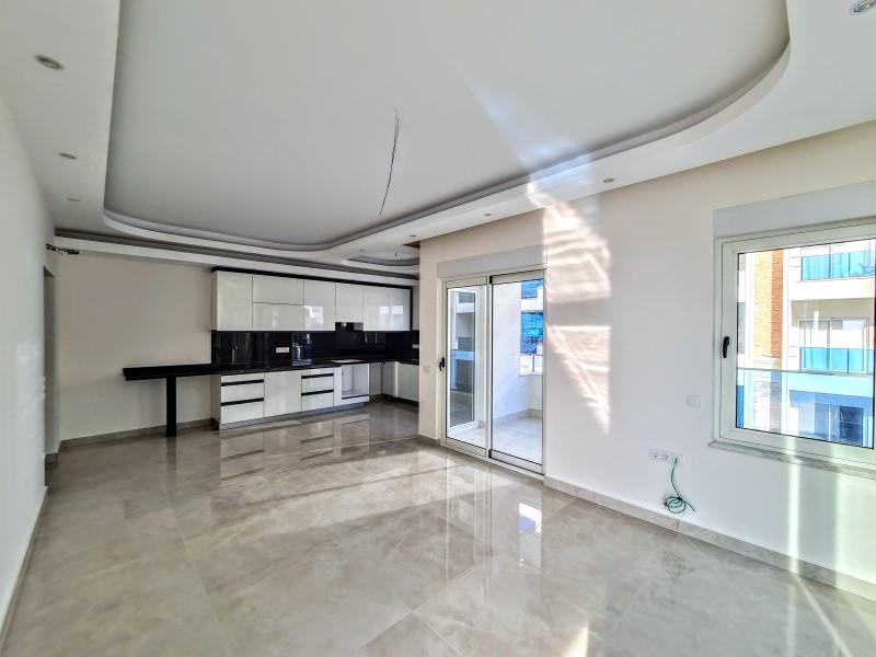Квартиры в новом комплексе в Махмутларe - Фото 17