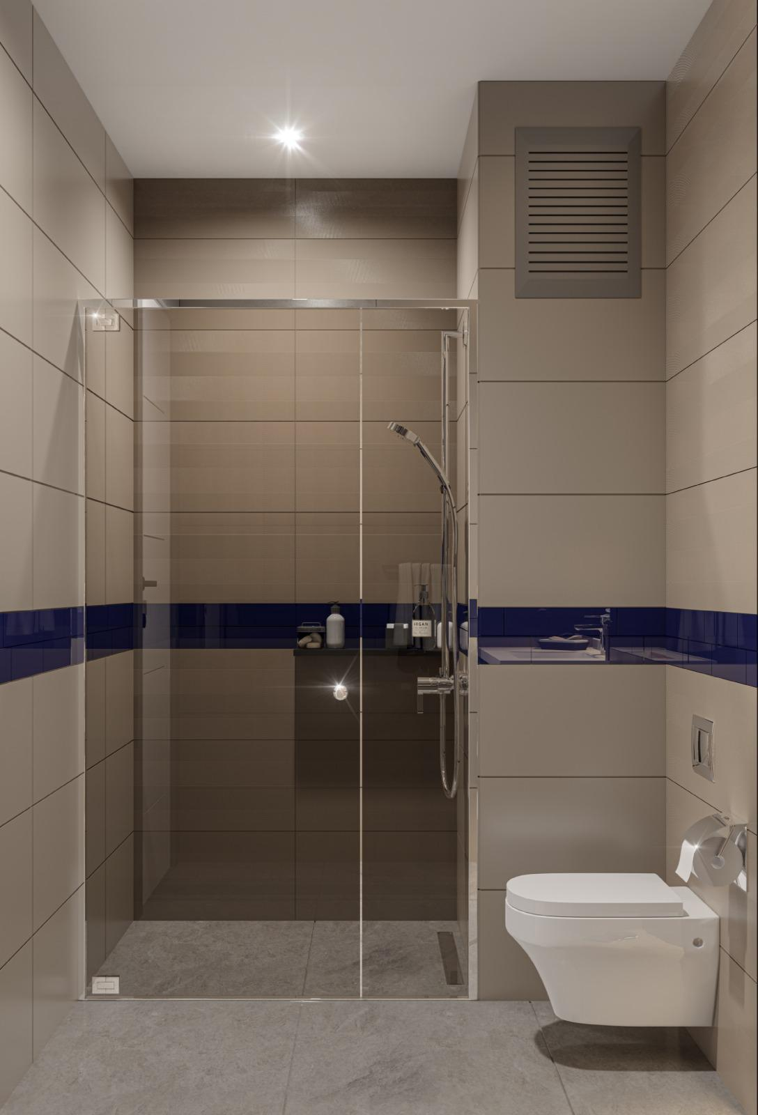 Инвестиционный проект жилого комплекса в Анталье - Фото 11