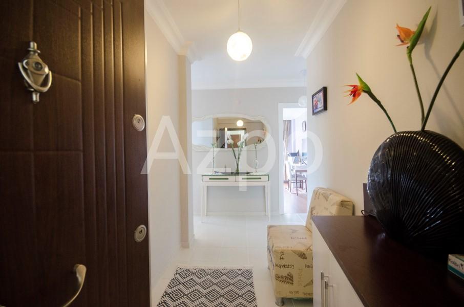 Меблированные апартаменты по интересной цене - Фото 3