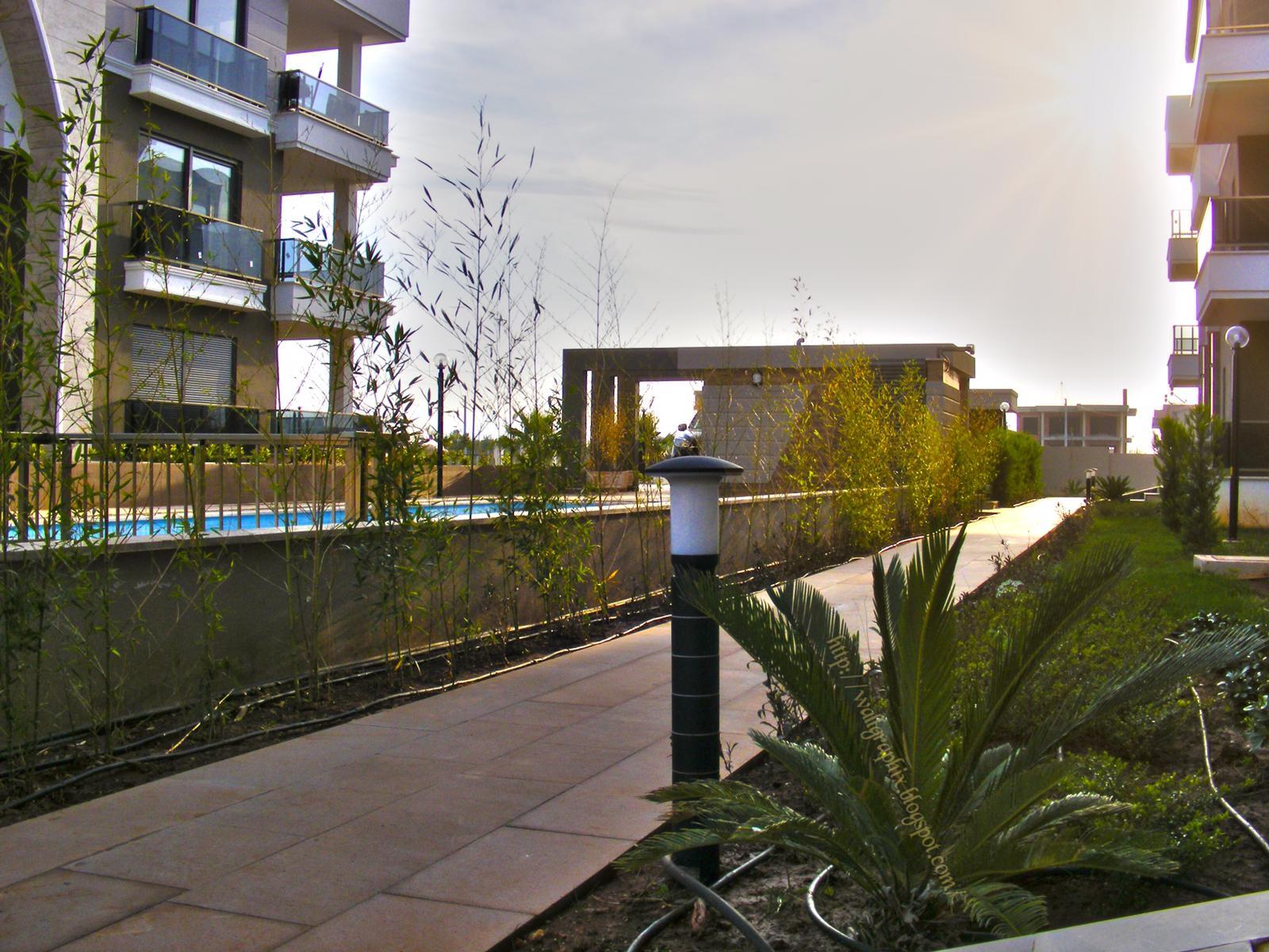 Продаются квартиры в жилом комплексе 3+1 - Фото 9