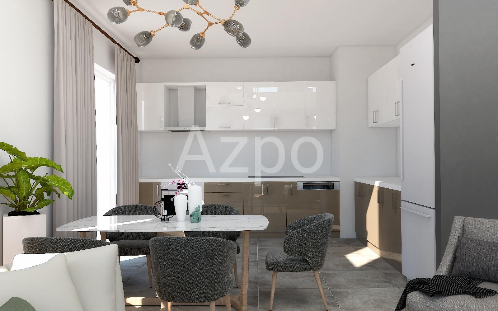 Качественные и просторные квартиры - Фото 12