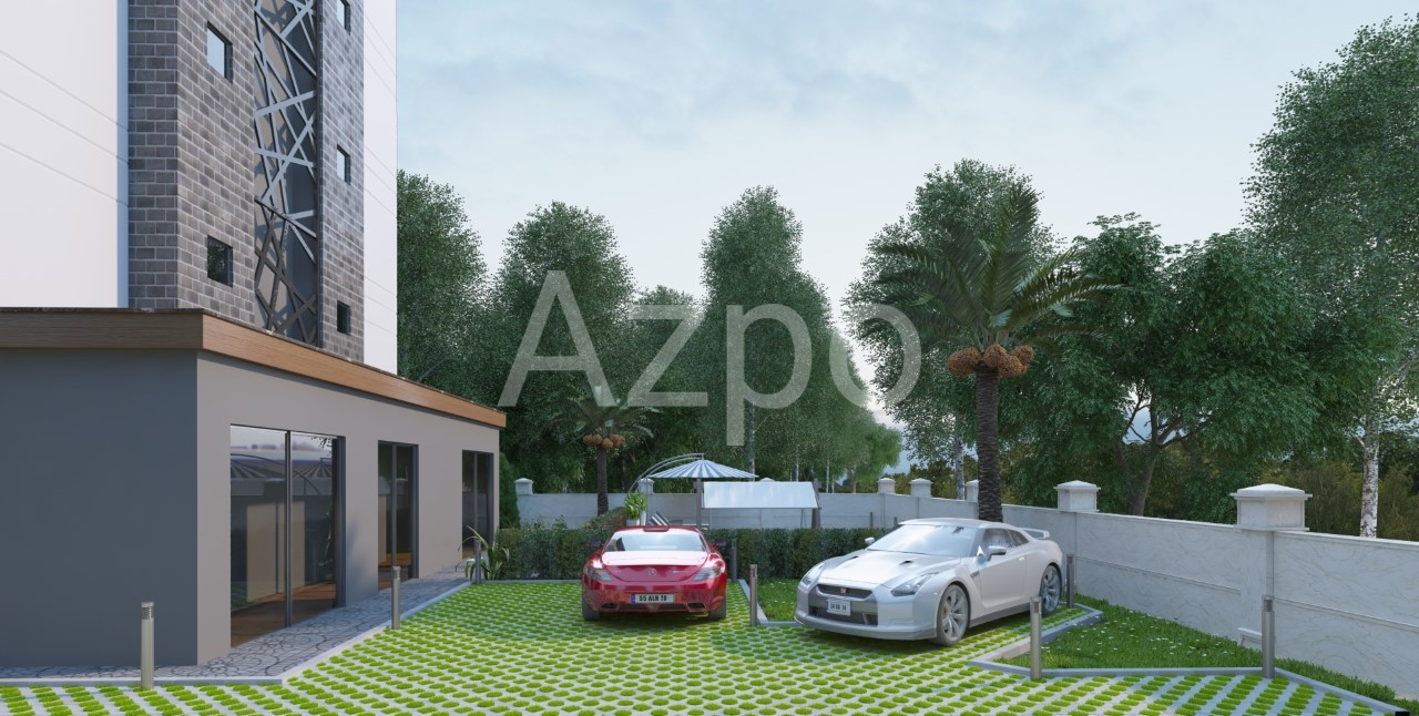 AZ58101 - Фото 9