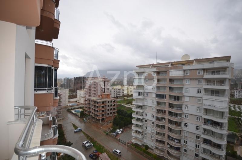 Меблированная квартира в 100 метрах от моря - Фото 8
