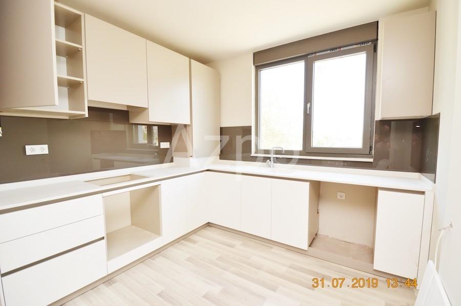 Выставлены квартиры в новом пятиэтажном доме - Фото 5