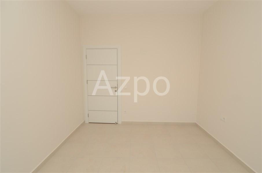 Двухкомнатная квартира в районе Авсаллар - Фото 7