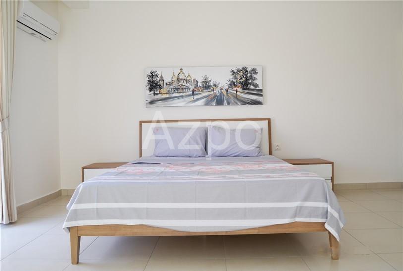 Апартаменты от застройщика в Авсалларе - Фото 23
