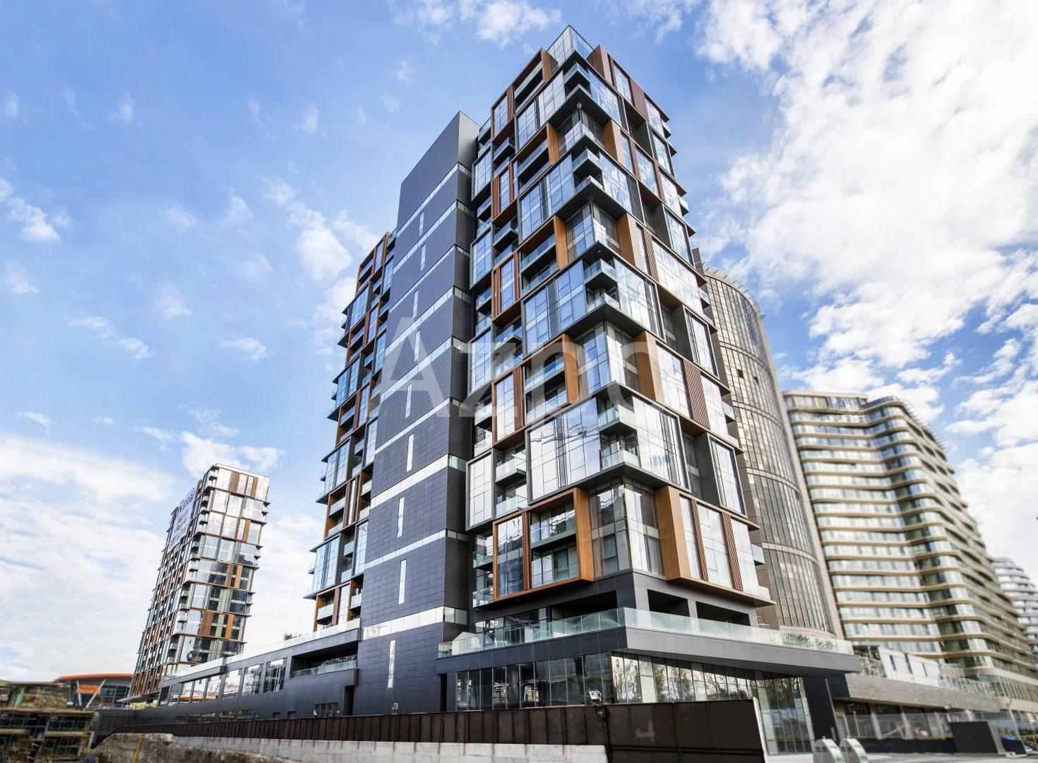 Новые квартиры в готовом проекте - Фото 18