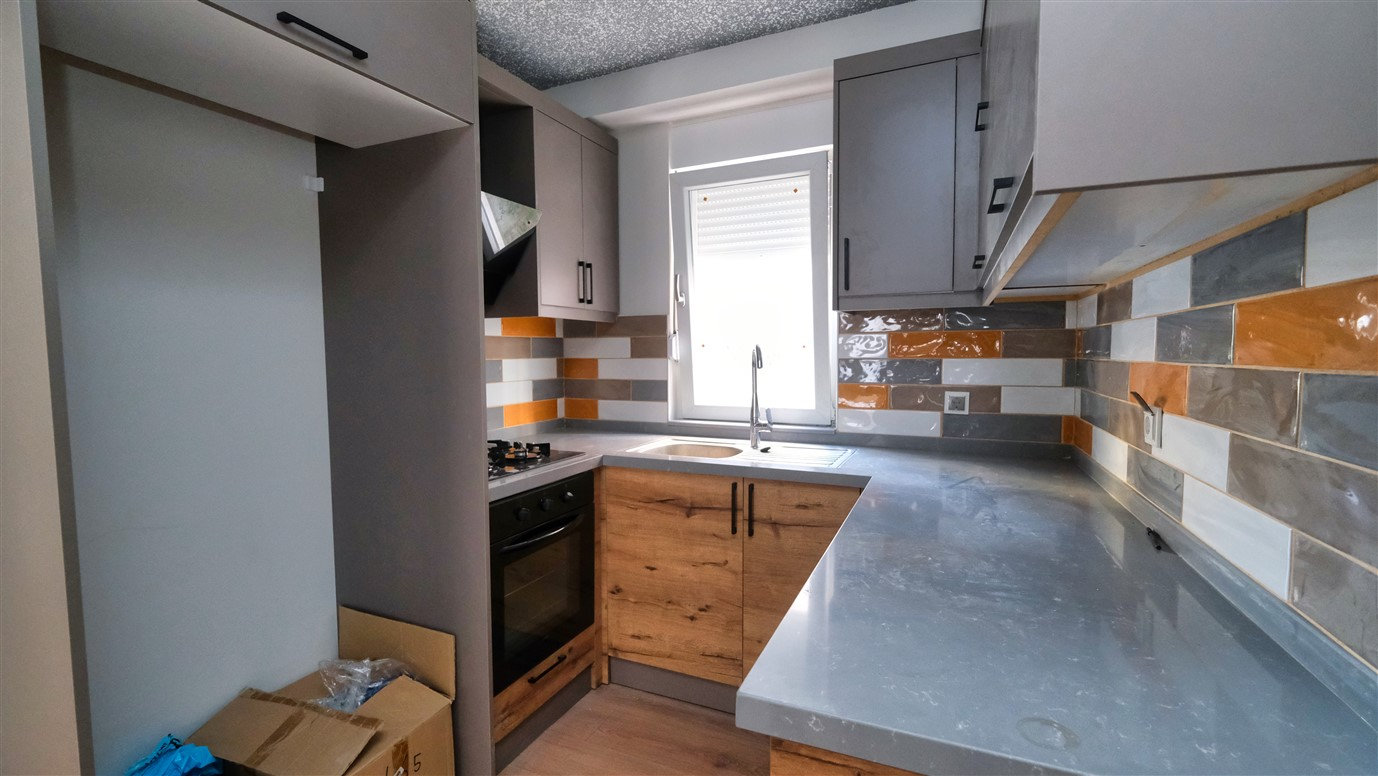 Комфортабельные квартиры от застройщика в готовом жилом комплексе - Фото 19