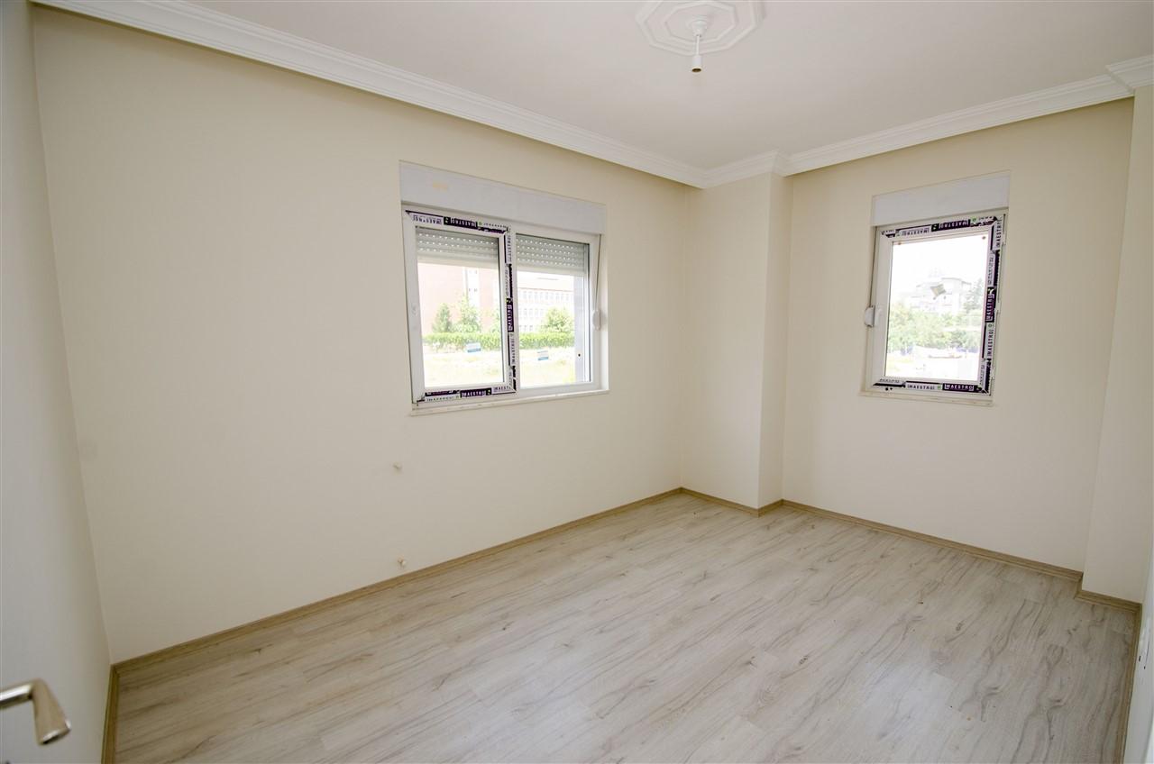 Готовые квартиры от застройщика в районе Кепез - Фото 28