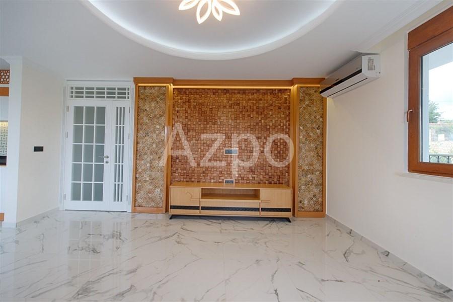 Квартиры в новом комплексе Авсаллара - Фото 7