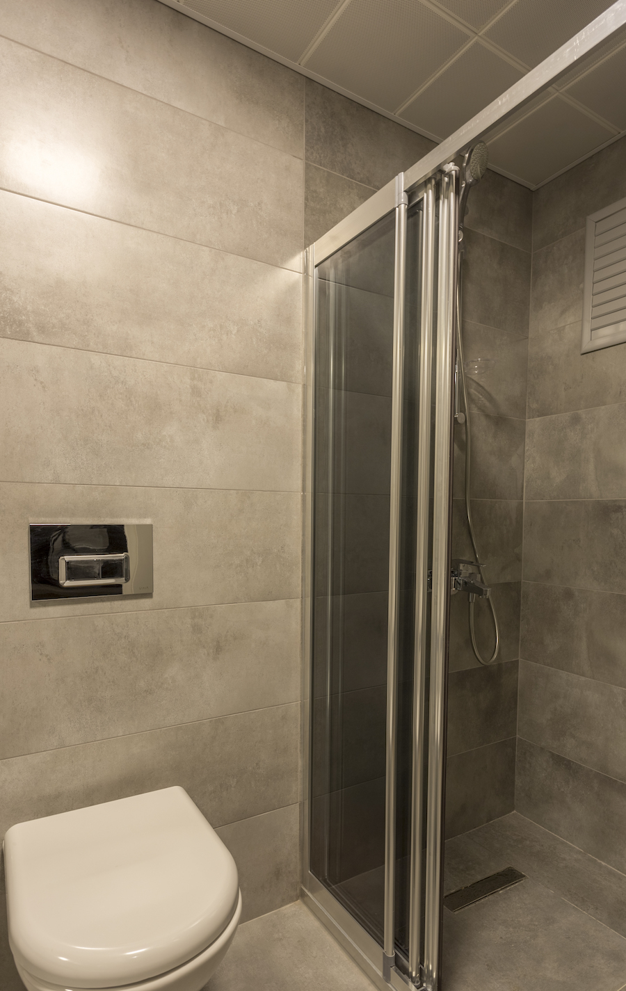 Квартиры 3+1 в центре Антальи - Фото 15
