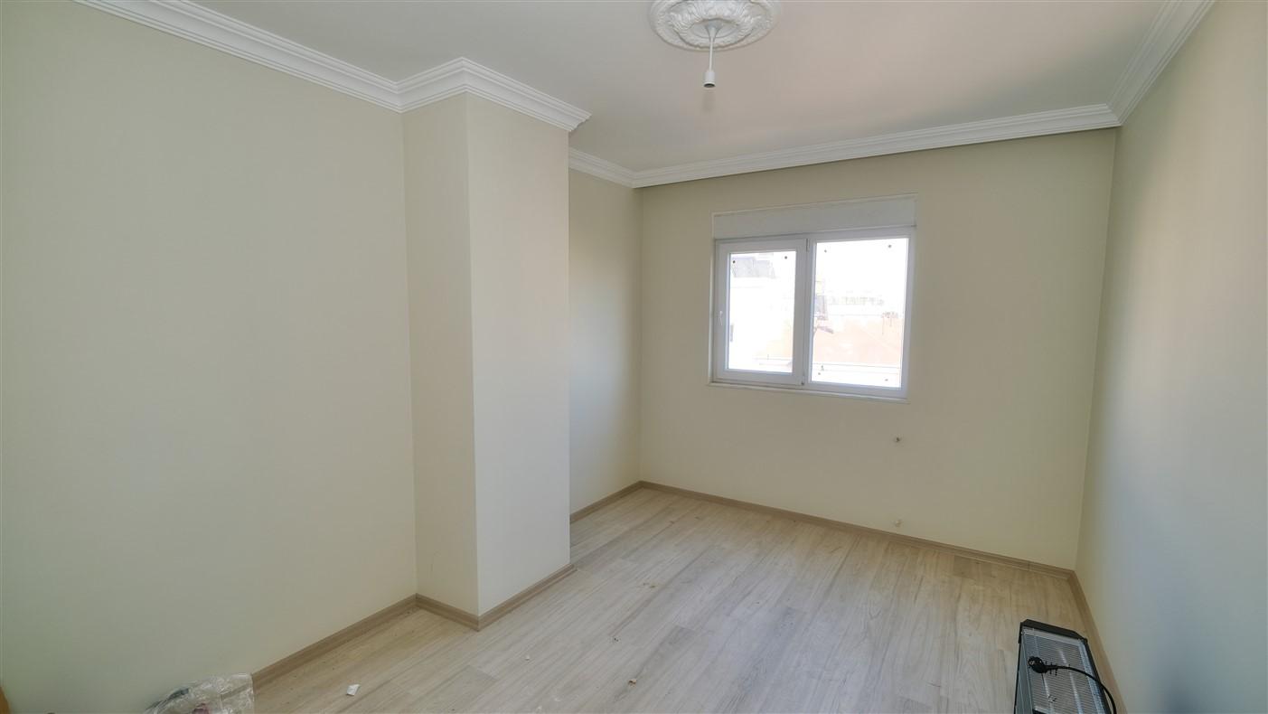 Новые квартиры в Анталье по приемлемым ценам - Фото 21