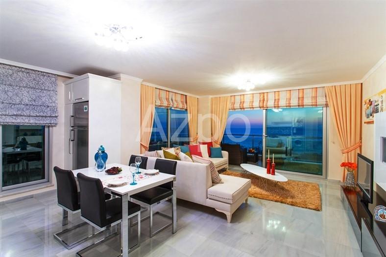 Квартира с видом на море рядом с сосновым лесом - Фото 10