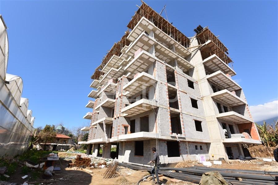 Новые квартиры по очень выгодной цене - Фото 19