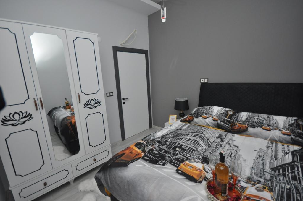 Двухкомнатные квартиры в новом жилом комплексе - Фото 13