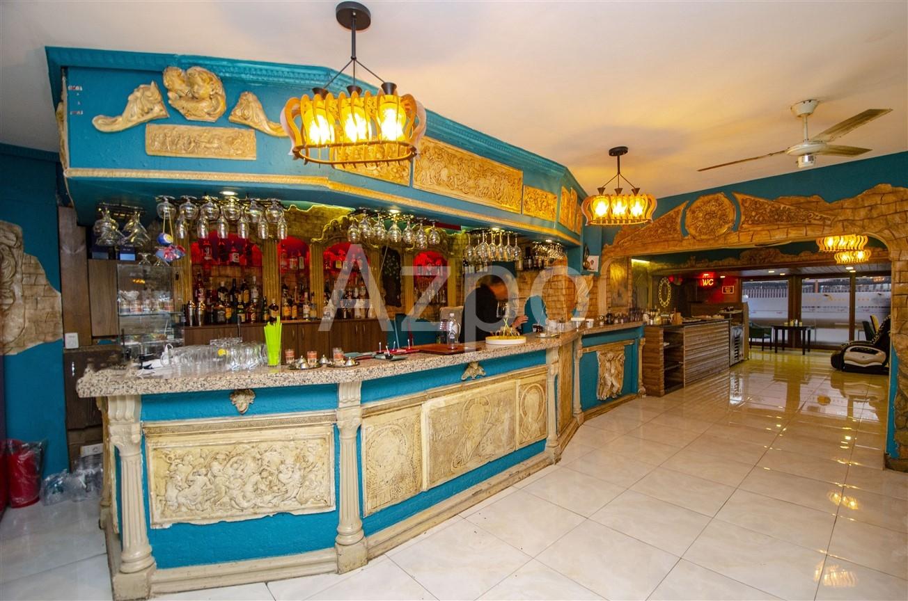 Готовый бизнес продажа ресторана в Ларе - Фото 13