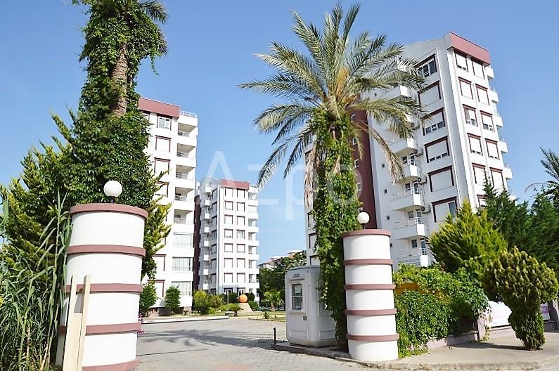 Квартиры в районе Кунду, Лара - Фото 7
