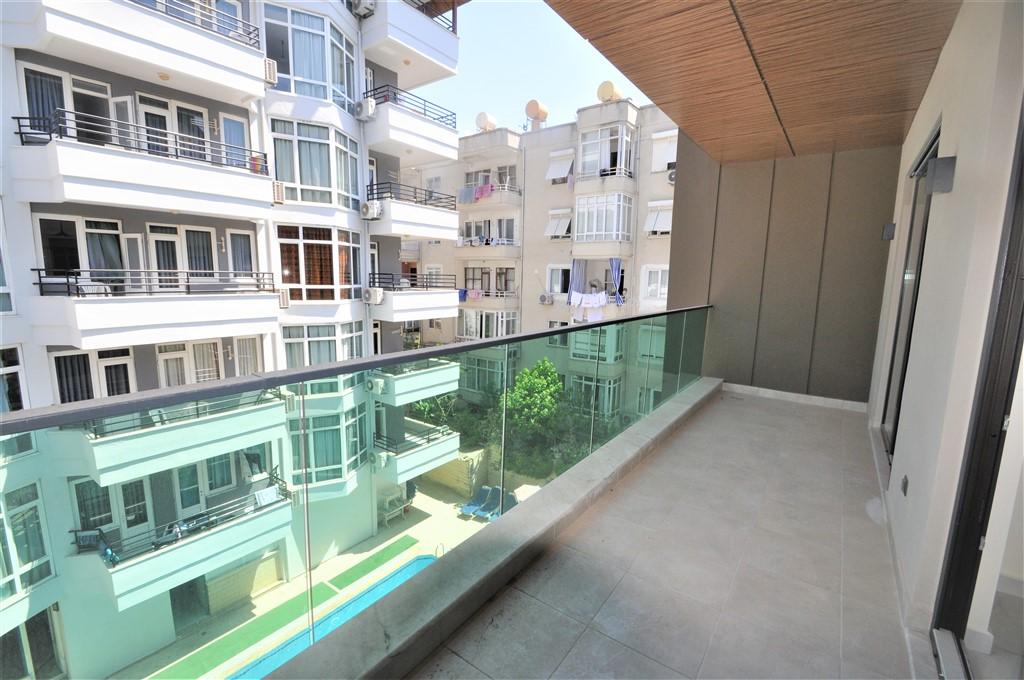 Двухкомнатная квартира в новом жилом комплексе с инфраструктурой - Фото 19