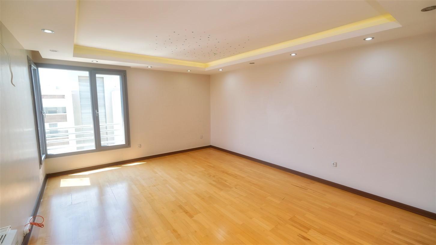Роскошная квартира 4+1 в микрорайоне Гюрсу - Фото 36