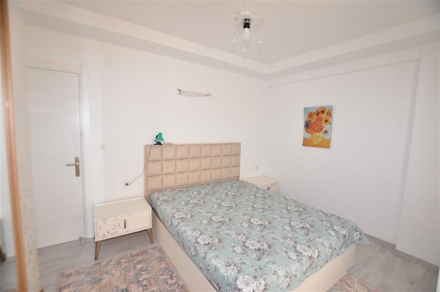 Просторная двухкомнатная квартира с отдельной кухней - Фото 7