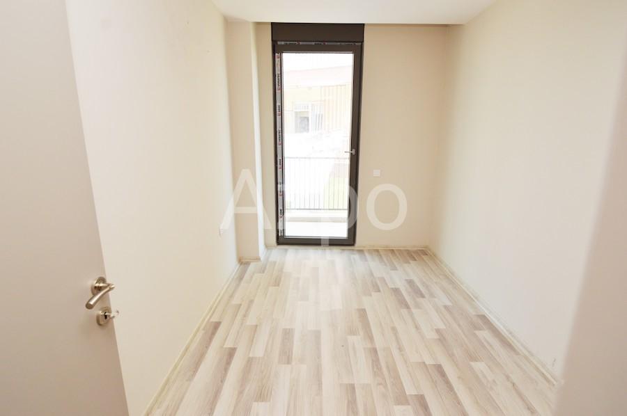 Выставлены квартиры в новом пятиэтажном доме - Фото 9