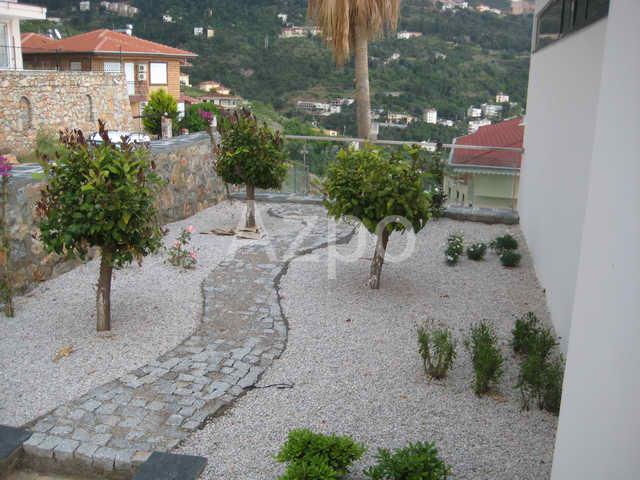 Элитные виллы с  бассейном и  панорамным видом - Фото 6