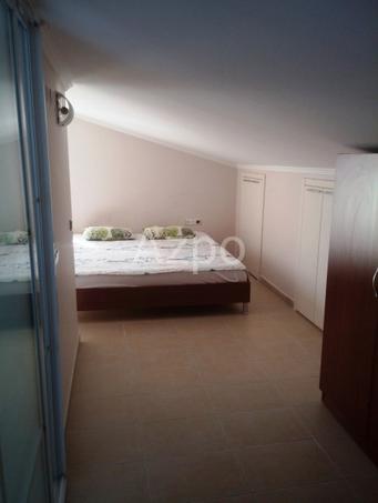 Меблированная квартира 3+1 в Белеке - Фото 9