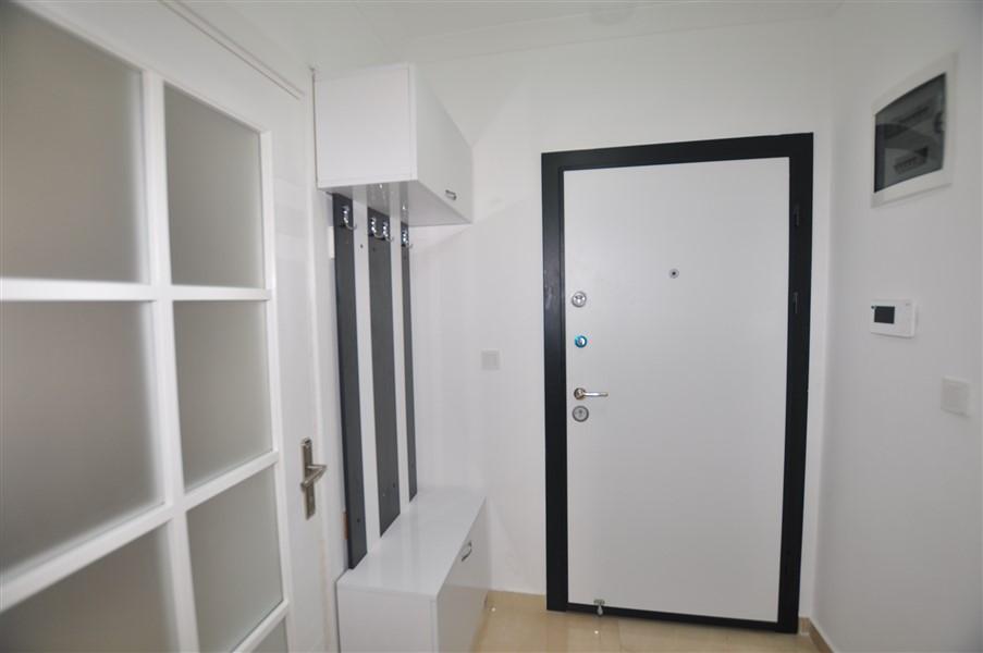 Просторная двухкомнатная квартира с отдельной кухней - Фото 9
