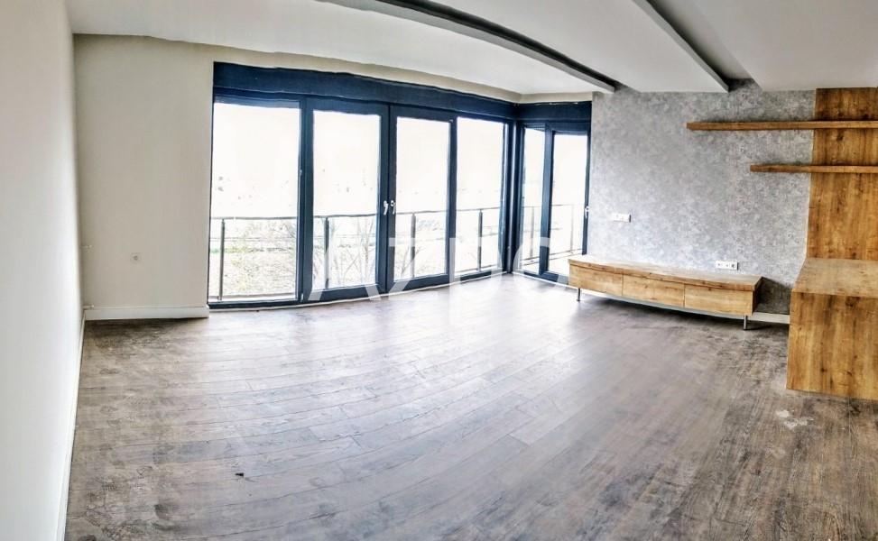 На продажу квартиры в новом жилом доме - Фото 11