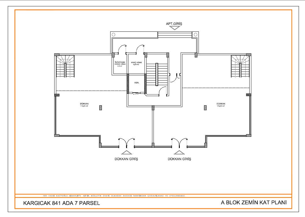 Современные квартиры различных планировок в новом инвестиционном проекте - Фото 25