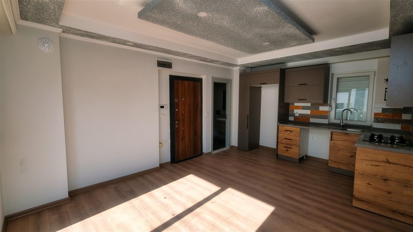 Комфортабельные квартиры от застройщика в готовом жилом комплексе - Фото 11