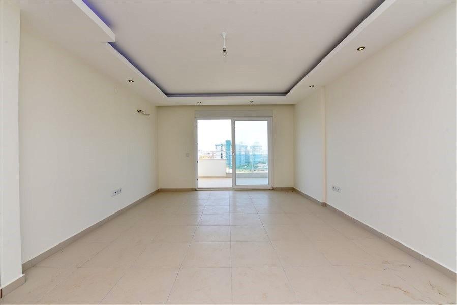 Новые двухкомнатные квартиры в центре Махмутлара - Фото 12