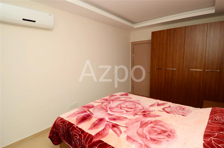 Двухкомнатная квартира с мебелью в центре города - Фото 11
