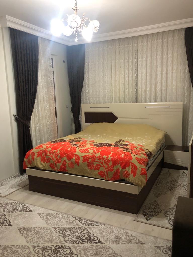 Квартира 3+1 с отдельной кухней в районе Коньяалты - Фото 16