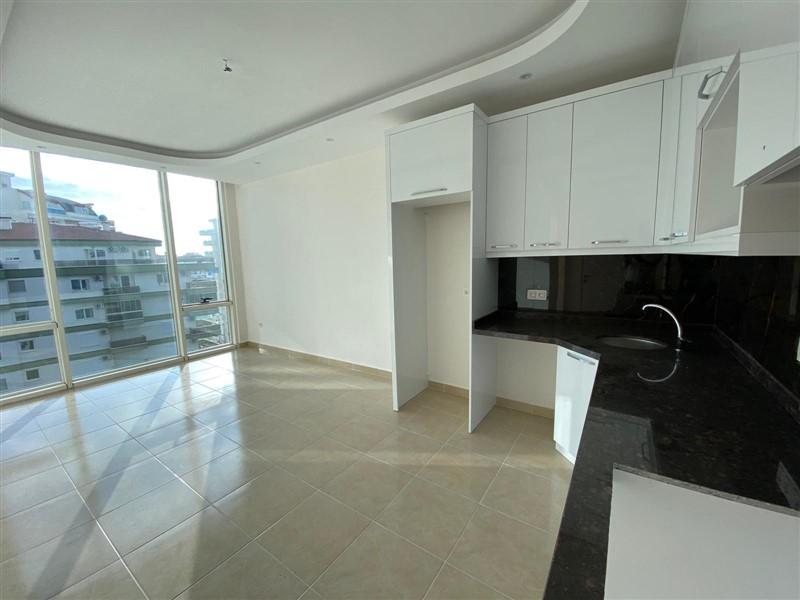 Двухкомнатная квартира в новом жилом комплексе с инфраструктурой - Фото 15