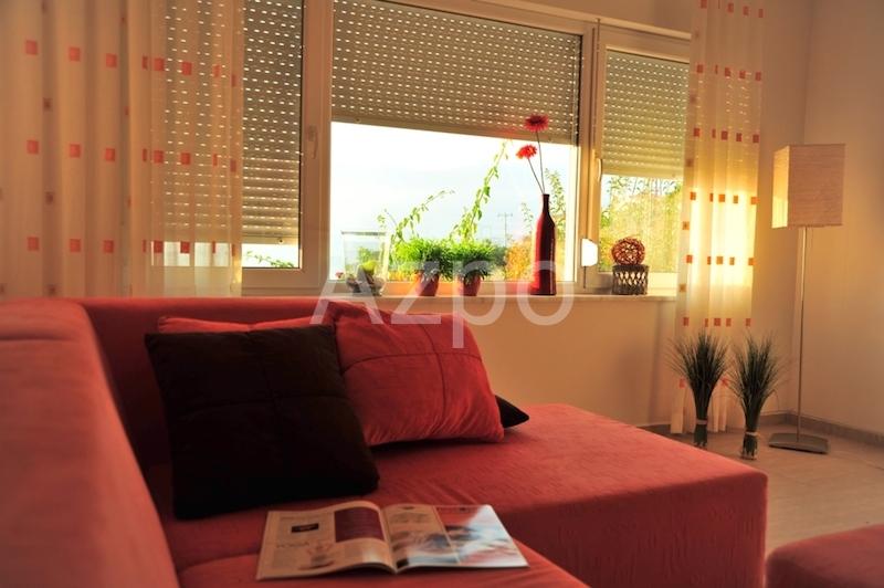 Апартаменты в Каргыджаке - Фото 20