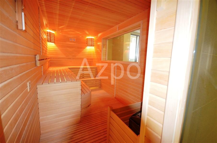Квартира в комплексе с широким спектром услуг - Фото 9