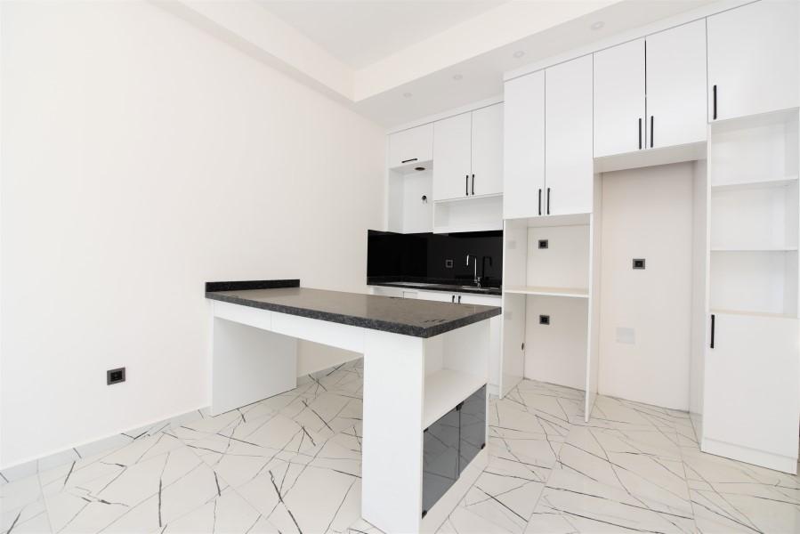 Квартира 1+1 в новом жилом комплексе - Фото 10