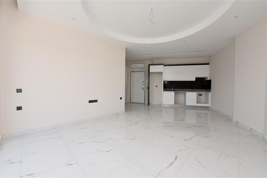 Двухкомнатная квартира в комплексе с концепцией пятизвёздочного отеля - Фото 8