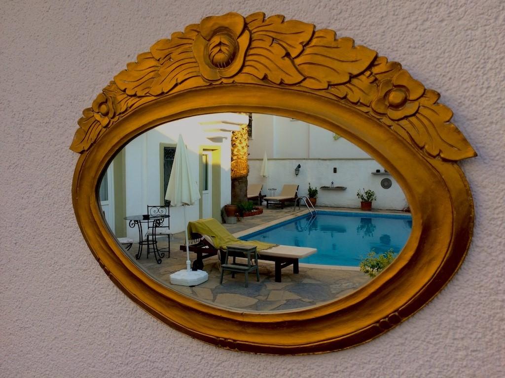 Представляем на продажу в центре Бодрума апарт отель - Фото 11