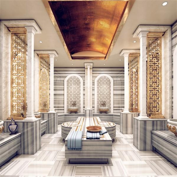 Уникальный проект жилого комплекса премиум класса - Фото 34