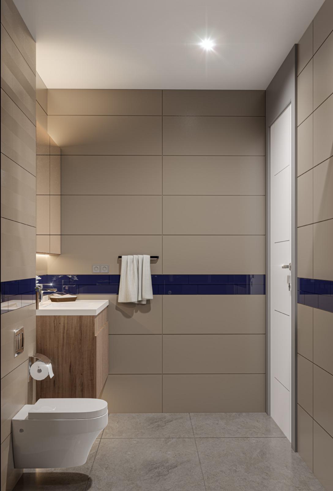 Инвестиционный проект жилого комплекса в Анталье - Фото 9