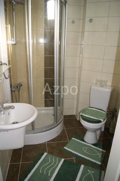 Квартира 2+1 в центре Белека Анталия - Фото 6