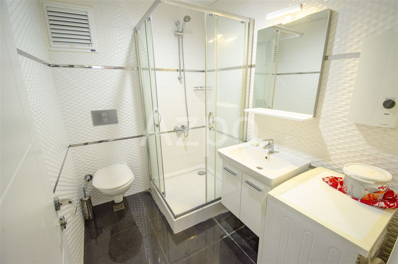 Квартира 1+1 в газифицированном доме - Фото 20