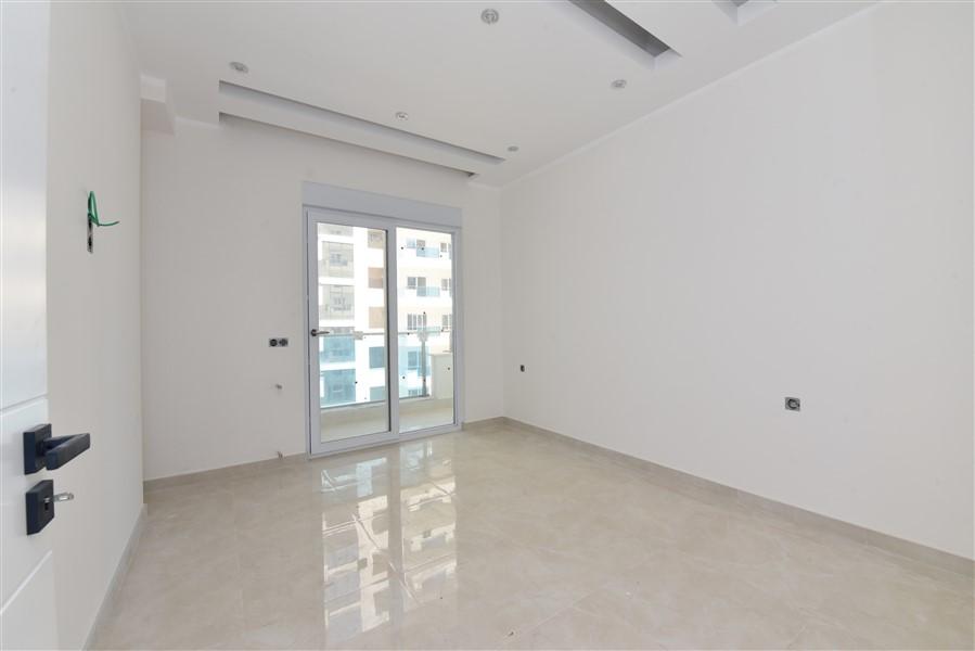 Новая просторная квартира 2+1 в жилом комплексе с инфраструктурой пятизвёздочного отеля - Фото 8