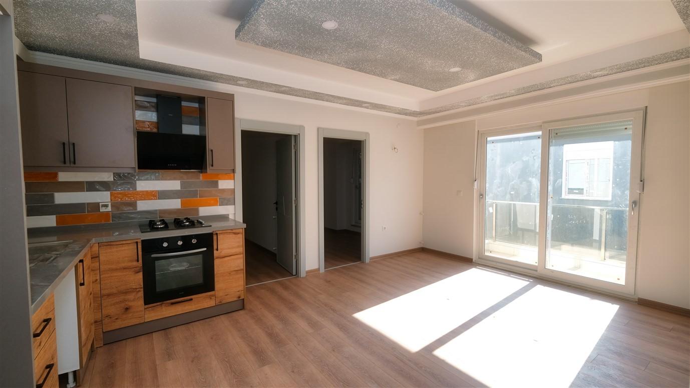Комфортабельные квартиры от застройщика в готовом жилом комплексе - Фото 10