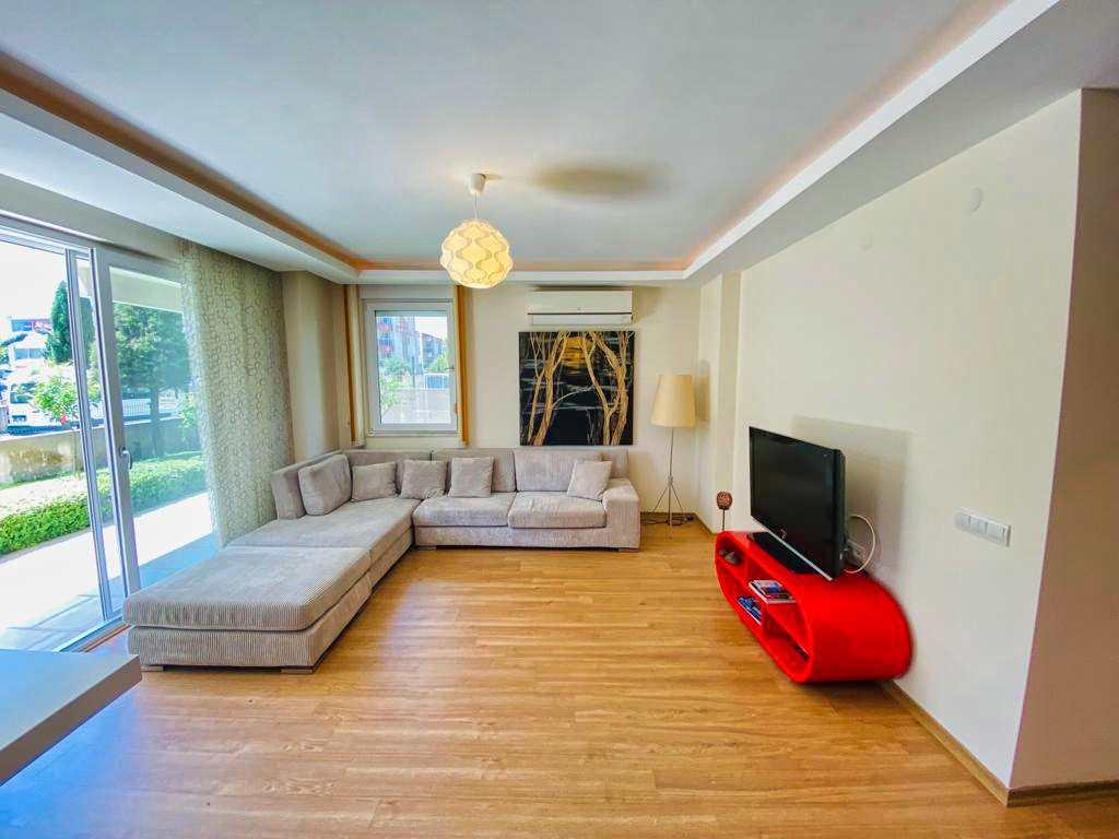 Квартира 2+1 в микрорайоне Лиман - Фото 9