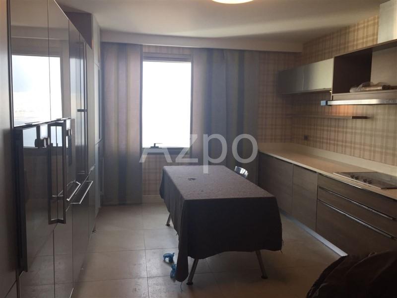 Апартаменты 2+1 в новом комплексе в Измире - Фото 8
