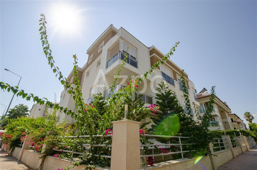 Апарт отель на 15 комнат в Гюрсу Коньяалты - Фото 8