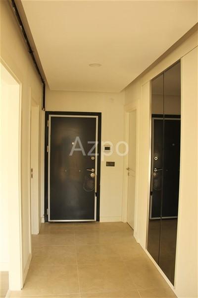 Новая квартира 3+1 в городе мегаполисе Измир - Фото 3
